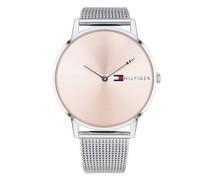 Uhr Women Quartz Watch 1781970