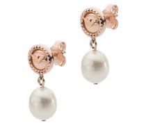 Ohrringe Essential Earrings EG3432221 Rose Gold