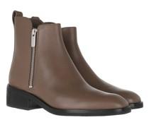 Boots & Stiefeletten Alexa