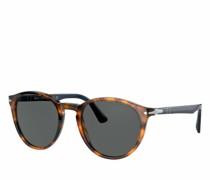 Sonnenbrillen 0PO3152S