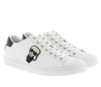 Sneakers Kupsole Ikonic Lace