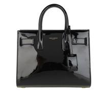 Crossbody Bags Nano Sac De Jour Bag Leather