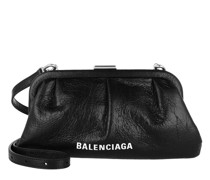 Clutches Cloud XS Clutch With Strap
