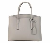 Satchel Bag Margaux Large