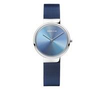 Uhr Watch Anniversary Women