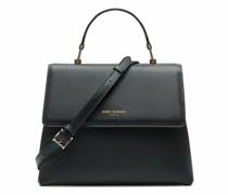 Satchel Bag Handbag
