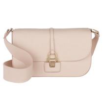 Glam Easy Lock Umhängetasche Bag Butterfly Rose