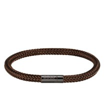 Armbänder Rope Bracelet