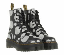 Boots & Stiefeletten Jadon Polka Dot Smooth