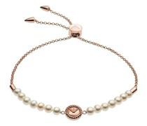 Armband Essential Bracelet EG3434221 Sterling Silver