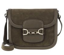 Portemonnaie Crossbody Bag Diana Small Military