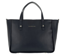 City Tote Corp Tommy Navy