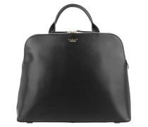 Tasche - Soho Large Ziptop Multiway Black