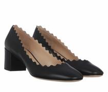 Pumps & High Heels Lauren Block Heel
