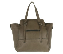 Fortyone Shoulder Bag Café Tote