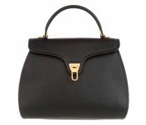 Satchel Bag Marvin