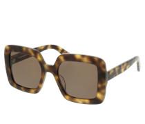 Sonnenbrille CL1908 52 002