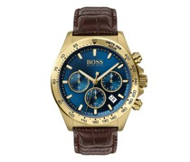 Uhren Chronograph Men Hero 1513756
