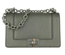 Mini Roberta Shoulder Bag Evolution Rutenio Umhängetasche