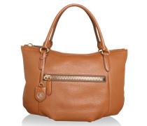 Tasche - Fantasy Nalani Shopping Bag Scotch