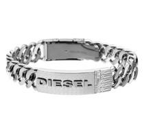 Armbänder Bracelet DX032604018