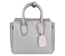 Tasche - Milla Tote Mini Silver
