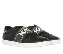 Sneakers KUPSOLE II Karl Band Lo Lace