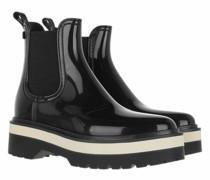 Boots & Stiefeletten Netty