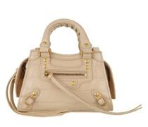 Tote Neo Classic Nano Bag Leather