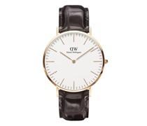 Uhr Classic York