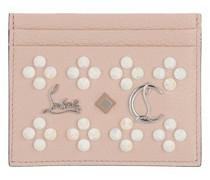 Portemonnaie Panettone Card Case