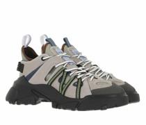 Sneakers In8 Orbyt 2.0