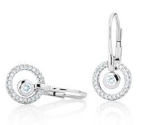 Ohrringe Earring Glam Motion
