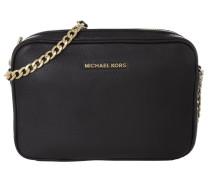 Tasche - Bedford LG EW Crossbody Leather Black