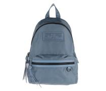 Rucksack The Medium Backpack DTM