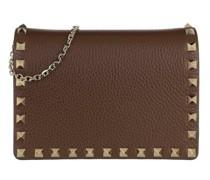 Crossbody Bags Rockstud Bag