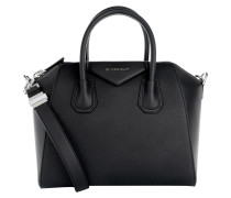 Tasche - Antigona Small Bag Black