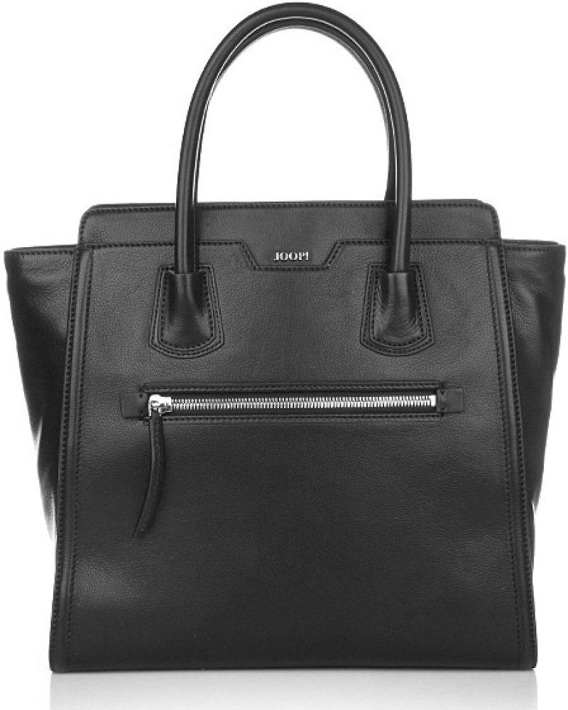 joop damen joop tasche apate soft leather tote large. Black Bedroom Furniture Sets. Home Design Ideas