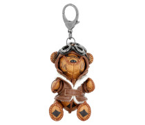 Animal Charm Bear FFF Schlüsselanhänger