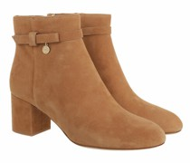 Boots & Stiefeletten Delina Booties