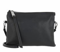 Crossbody Bags Bag Threefold