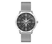 Uhren Watch Rebel Spirit Compass