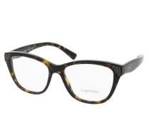 VA 0VA3008 53 5022 Brillen