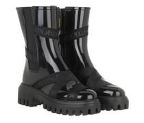 Boots & Stiefeletten Boheme 01 Chelsea Boot Medium