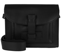 Fiftynine Umhängetasche Bag S Black