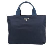 Tasche - Vela Shopping Bag Baltico