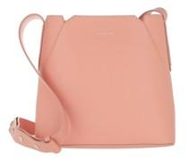 Crossbody Bags Josephine Bucket Bag