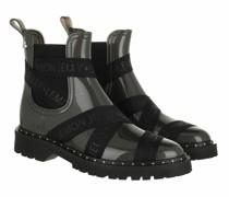Boots & Stiefeletten Frankie 12 Chelsea Boot