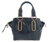 Tasche - Paige Medium Tote Midnight Blue