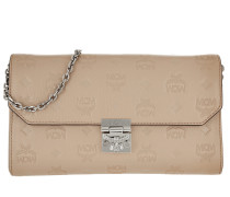 Millie Wallet Medium Flap Bag